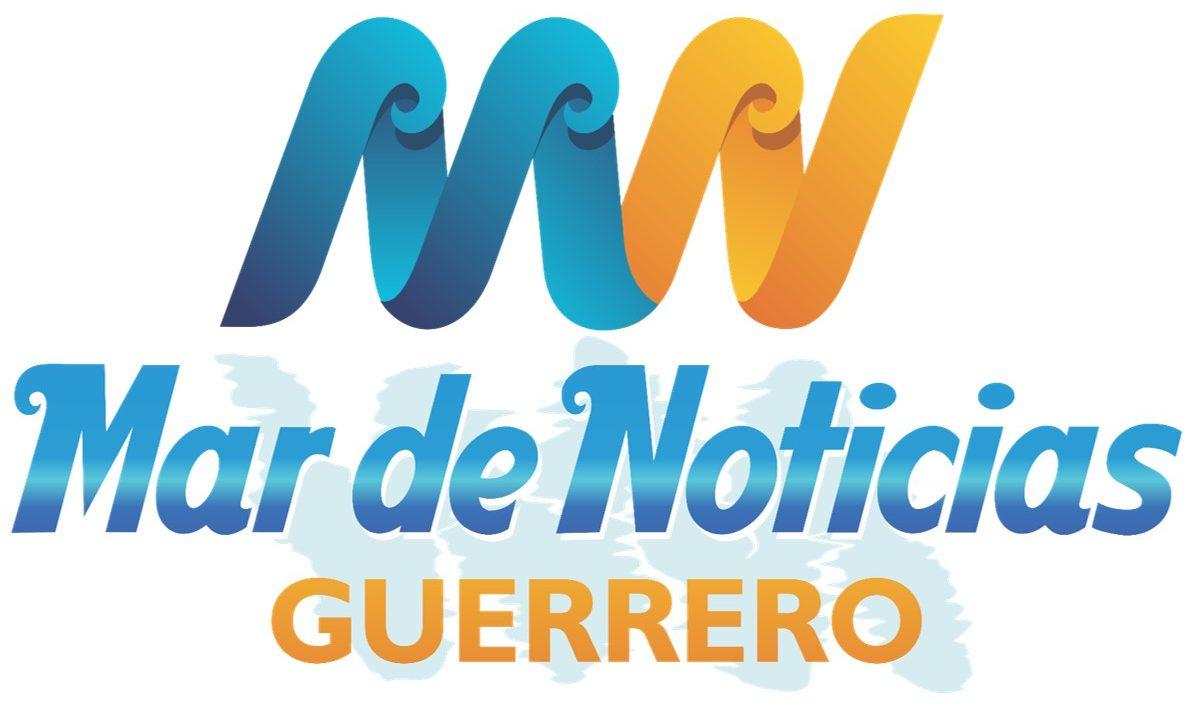 Mar de Noticias Guerrero